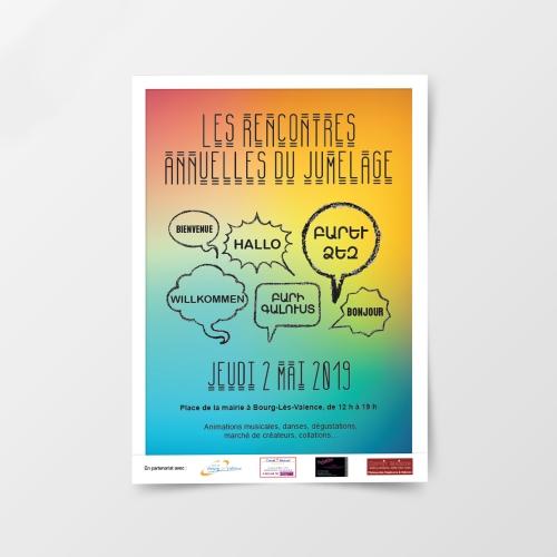 mock-up-flyer-raj2019-site-mineafregier-infographie