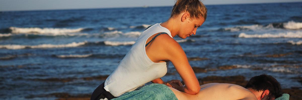 Manava bien-être massages et soins esthétiques